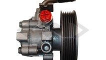 Pompa hidraulica, sistem de directie HYUNDAI SANTA...