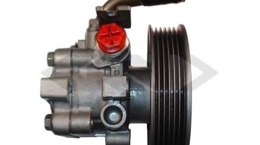 Pompa hidraulica, sistem de directie HYUNDAI SANTA FE II (CM) (2005 - 2012) SPIDAN 54499 piesa NOUA