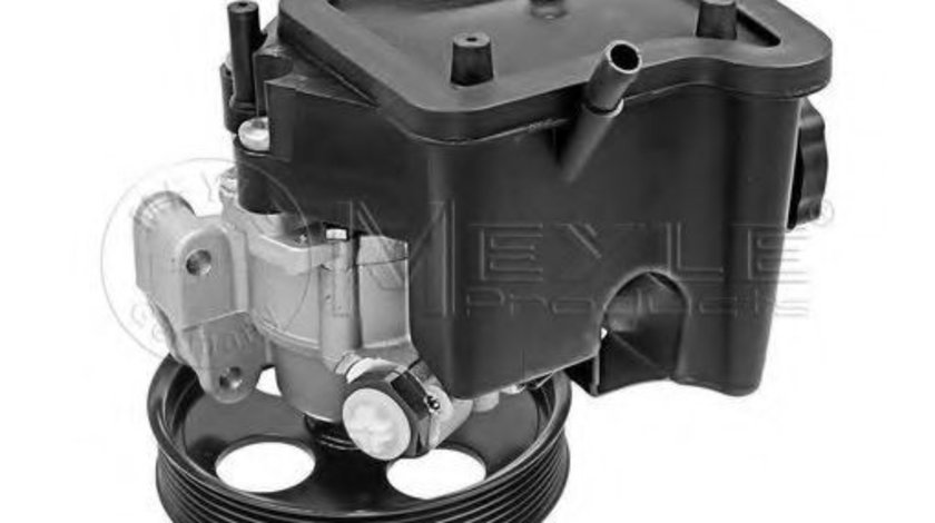 Pompa hidraulica, sistem de directie MERCEDES C-CLASS (W203) (2000 - 2007) MEYLE 014 631 0010 piesa NOUA