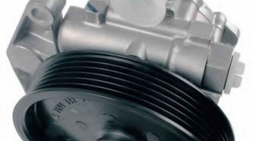 Pompa hidraulica, sistem de directie MERCEDES C-CLASS (W203) (2000 - 2007) BOSCH K S00 000 634 piesa NOUA