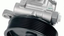 Pompa hidraulica, sistem de directie MERCEDES C-CL...