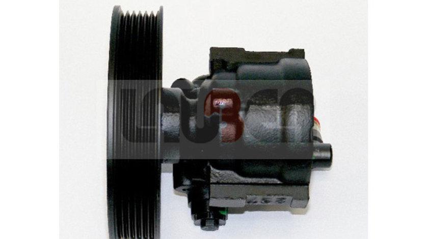 Pompa hidraulica sistem de directie OPEL VECTRA A 86 87 Producator LAUBER 55.0400