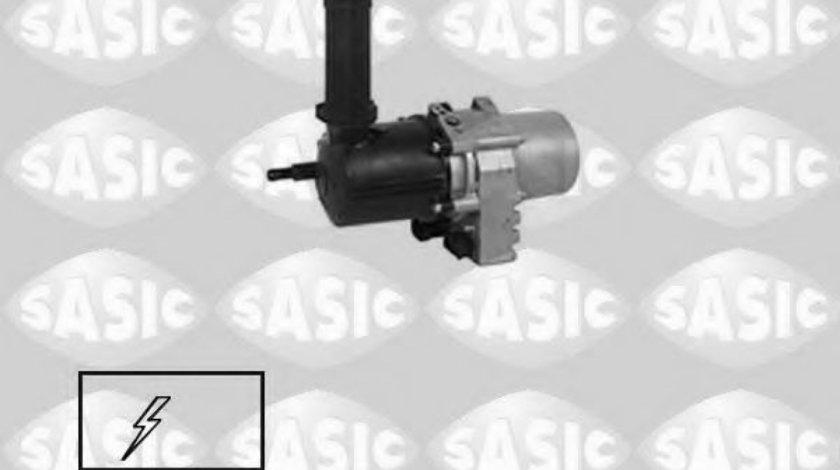 Pompa hidraulica, sistem de directie PEUGEOT 307 CC (3B) (2003 - 2016) SASIC 7070047 piesa NOUA