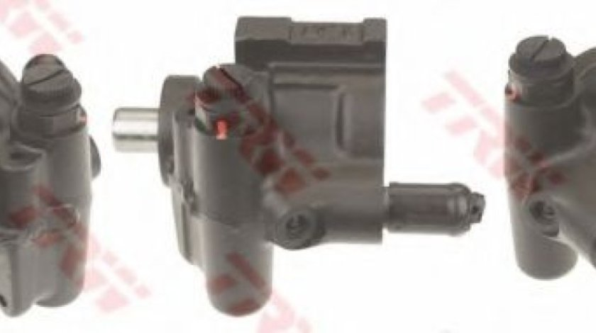Pompa hidraulica, sistem de directie RENAULT MEGANE I (BA0/1) (1995 - 2004) TRW JPR911 piesa NOUA