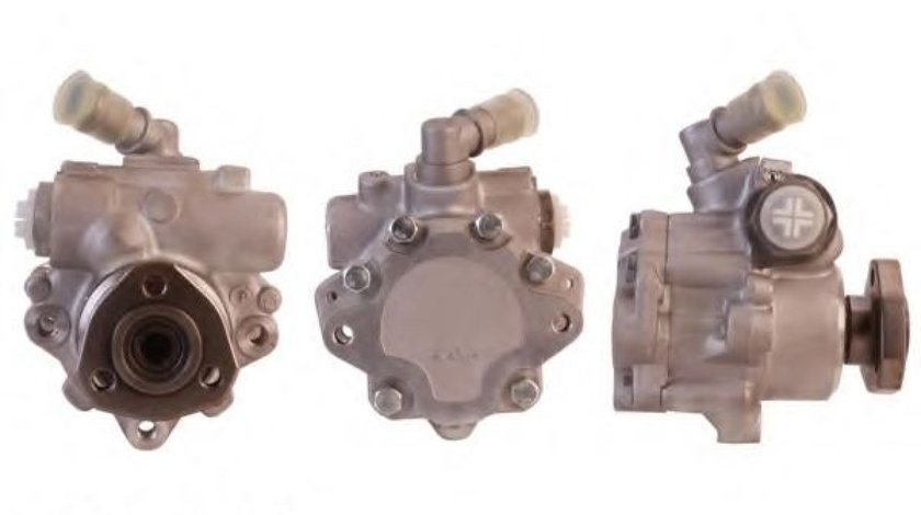 Pompa hidraulica, sistem de directie SEAT ALHAMBRA (7V8, 7V9) (1996 - 2010) ELSTOCK 15-0053 piesa NOUA