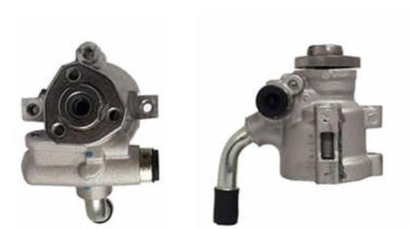 Pompa hidraulica, sistem de directie SEAT LEON (1M1) (1999 - 2006) QWP WSD009 piesa NOUA