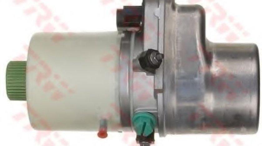 Pompa hidraulica, sistem de directie SKODA FABIA I Limuzina (6Y3) (1999 - 2007) TRW JER104 piesa NOUA