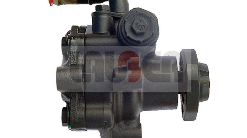 Pompa hidraulica sistem de directie VW GOLF IV 1J1 Producator LAUBER 55.5213