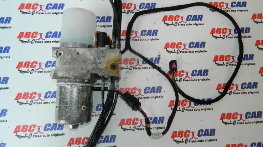 Pompa hidraulica VW Eos cod: 1Q0871789E