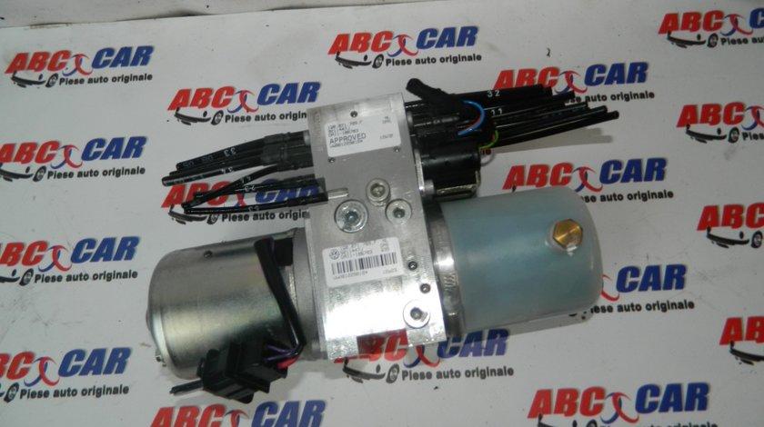 Pompa hidraulica VW Eos cod: 1Q0871789F