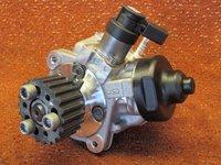 Pompa inalta 03L 130 755 VW PASSAT B6/B7/CC/Audi/Skoda 2.0 TDI CBAB CBDC CBBB CAGA kit injectie