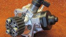 Pompa inalta 03L 130 755 VW PASSAT B6/B7/CC/Audi/S...