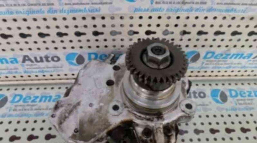 Pompa inalta 0445010145/A6420700501, Mercedes Clasa E T-Model (S212), 3.0cdi