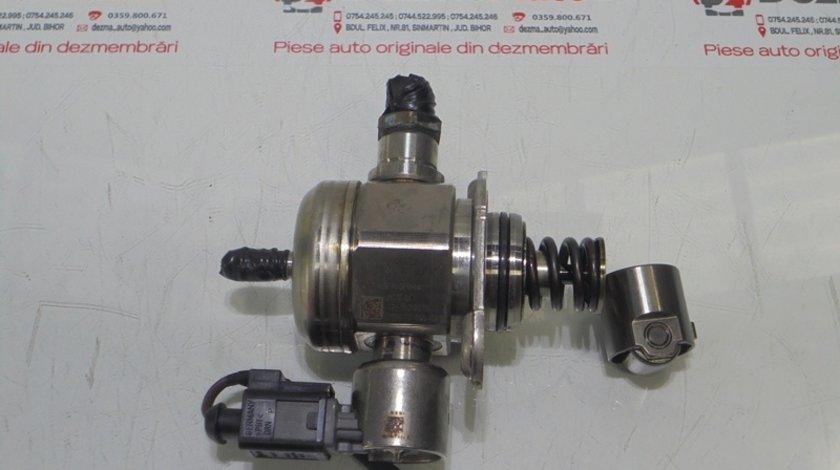 Pompa inalta, 06H127025M, Audi A3 Sportback (8PA) 2.0tfsi din dezmembrari