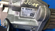 Pompa inalta 1.5 tdci ford b-max 0445010577