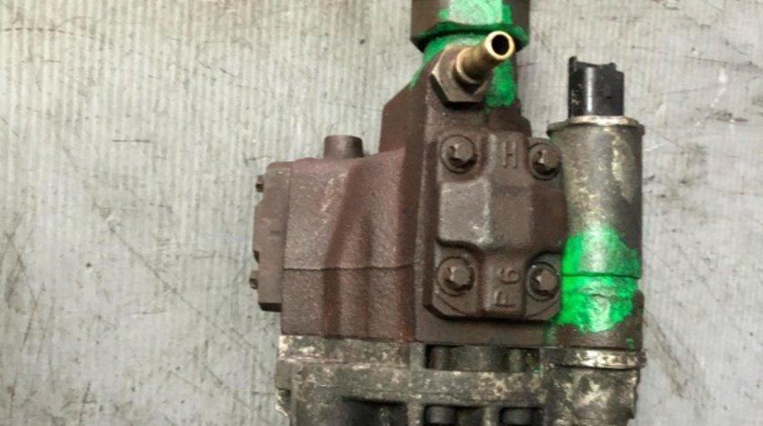 Pompa inalta 1.8 tdci ford focus 2 focus c-max a2c20003032 4m5q9b395ae