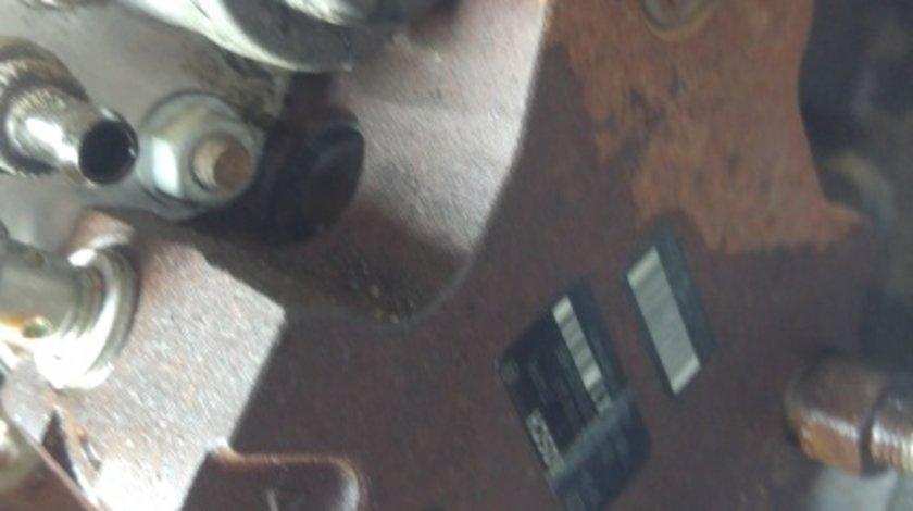 Pompa inalta 2.0 d 118d 120d 204d4 bmw serie 1 e87 serie 3 e46 x3 e83 0445010045 7788670 774996