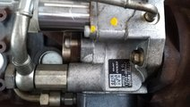 Pompa inalta 2.2 dci yd22 nissan almera 2 primera ...