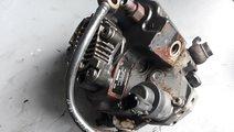 Pompa inalta 3.0 hpi f1ce0481a f1ce0481b iveco dai...