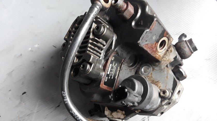 Pompa inalta 3.0 hpi f1ce0481a f1ce0481b iveco daily 3 40c14 euro 3 2004-2006 0445010098