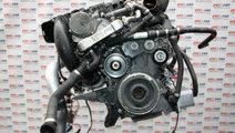 Pompa inalta BMW Seria 5 E60/E61 2005-2010 0445010...