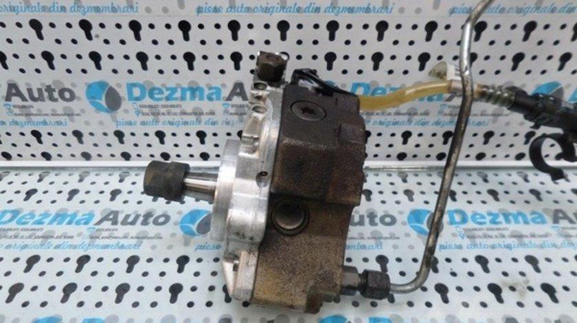 Pompa inalta Bmw X6, 3.0 d, (E71, E72) 7798333, 0445010146