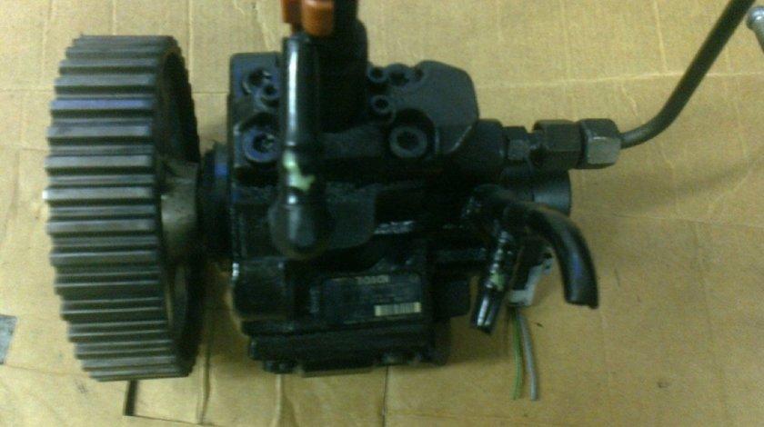 Pompa Inalta Bosch Cod 0445010046 Citroen C5 2 0 Hdi