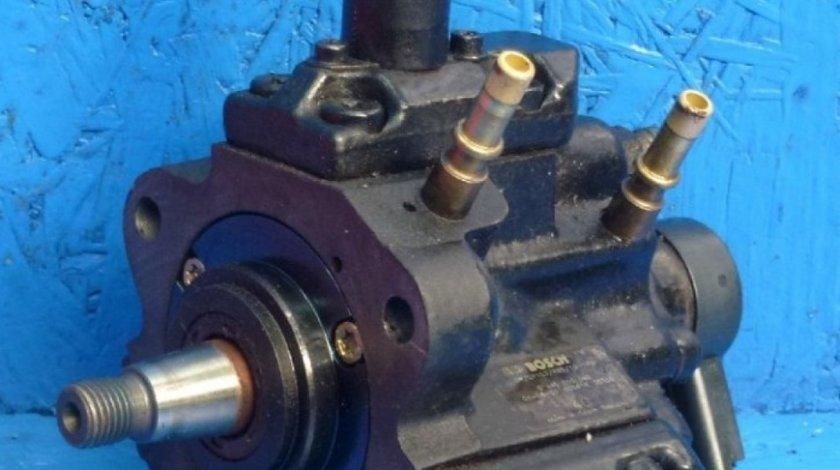 Pompa Inalta Bosch Cod 0445010046 Citroen Berlingo 2 0 Hdi