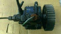 Pompa Inalta Bosch Cod 0445010046 Fiat Ducato 2 0 ...