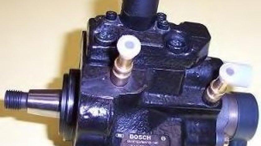 Pompa Inalta Bosch Cod 0445010046 Peugeot 206 2 0 Hdi