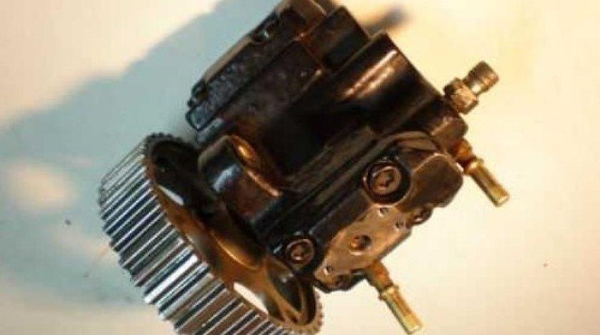 Pompa Inalta Bosch Cod 0445010046 Peugeot 307 2 0 Hdi