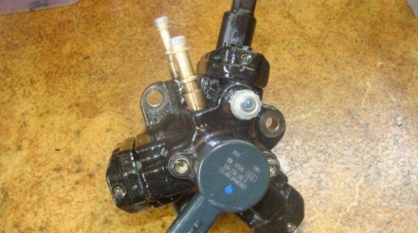 Pompa Inalta Bosch Cod 0445010046 Peugeot 406 2 0 Hdi