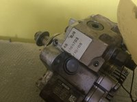Pompa inalta bosch cod 044501033, renault master 2.2dci, 66kw/90cp, cod motor G9T 720, 2002