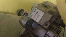 Pompa inalta bosch cod 044501033, renault master 2...