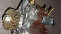 Pompa inalta cod 5ws40157 4s7q-9b395-AL land rover...