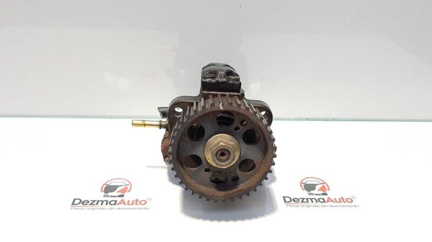 Pompa inalta, Fiat Doblo (119) 1.9 jtd, cod 0445010071 (id:362027)