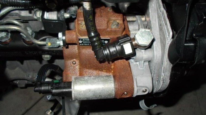 Pompa inalta Ford Fusion 9641852080