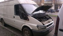 Pompa inalta ford transit 2.4 2002