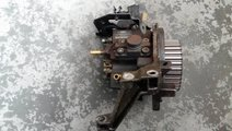 Pompa inalta injectie ford focus 2 1.6 tdci 2007 0...