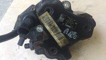 Pompa Inalta Mercedes A Class \ B Class 2.0 CDI A ...