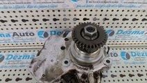 Pompa inalta Mercedes Clasa ML, 3.0cdi, 0445010145...
