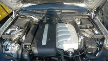 Pompa inalta Mercedes E-class W211 2.2 CDI model 2...