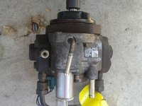 Pompa inalta nissan primera 2.2 2003