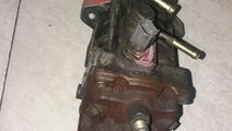 Pompa inalta Nissan X Trail cod 167008H801