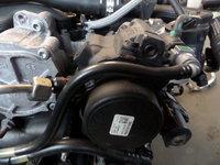 pompa inalta Peugeot 508 combi 2.0hdi