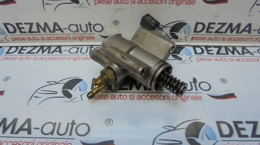 Pompa inalta presiune, 03C127025R, Vw Golf 5, 1.4fsi, BKG