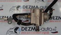 Pompa inalta presiune 03C127025R, Vw Golf 5, 1.6fs...