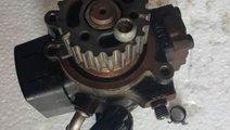 Pompa inalta presiune 03l130755e skoda octavia II ...