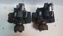 Pompa inalta presiune 03l130755e vw caddy III 1.6 ...