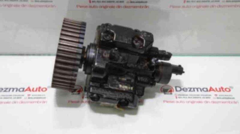 Pompa inalta presiune 0445010007, Alfa Romeo 146 (930) 1.9JTD